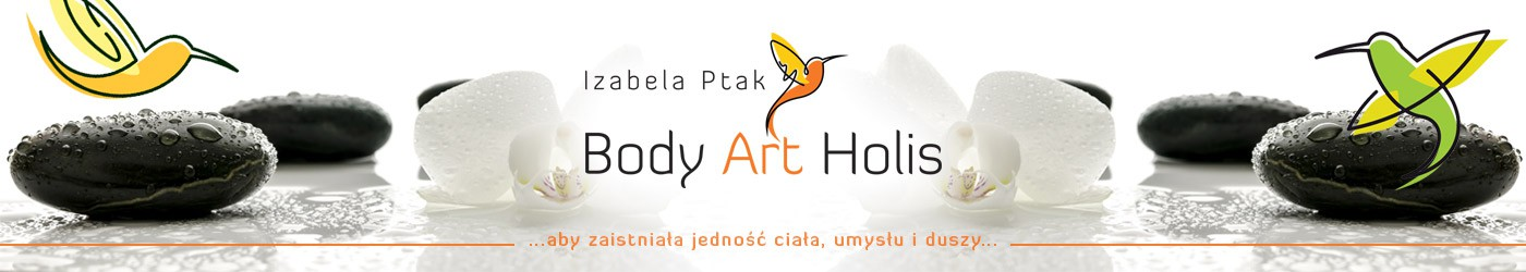 Body Art Holis