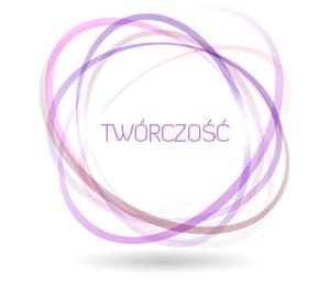 ikona-tworczosc